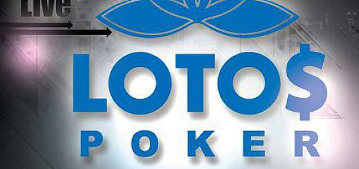 Радио Pokeroff