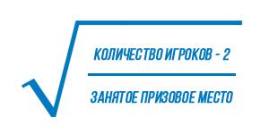 Формула LotosPoker Cup