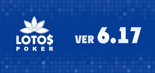 version617