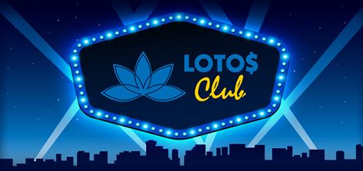 LotosClub